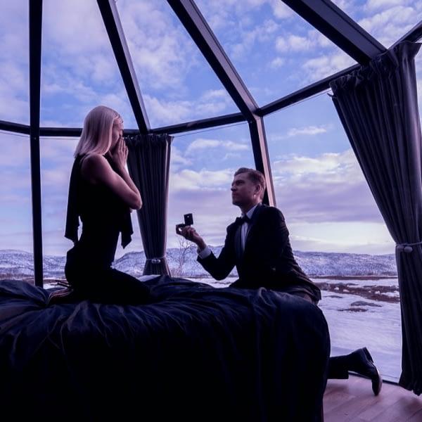 aurorahut_kosinta