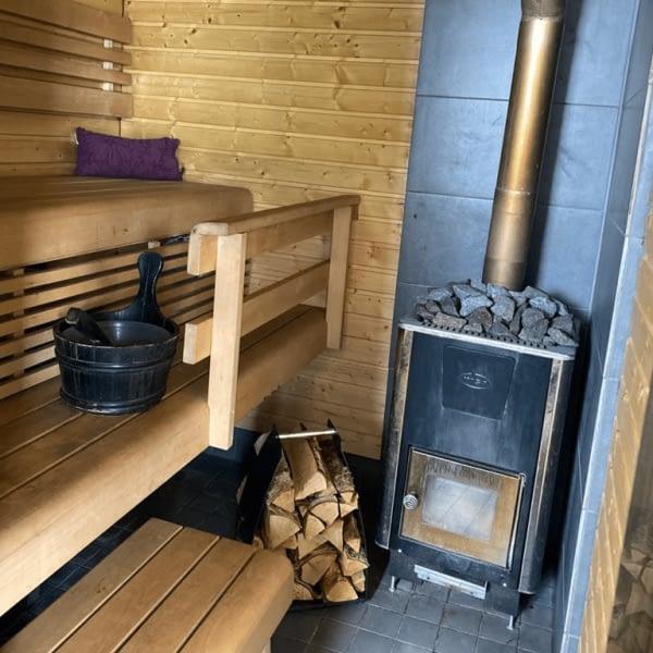 aurora-mokki_sauna
