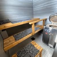 villa_arktika_sauna
